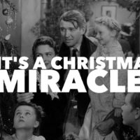 A Separator Repair Christmas Story Miracle